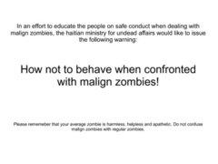 zombie_warning.pdf