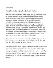 Thors_Tale.pdf