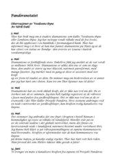 pandoranotatet.pdf